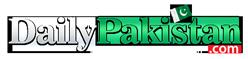 DailyPakistan