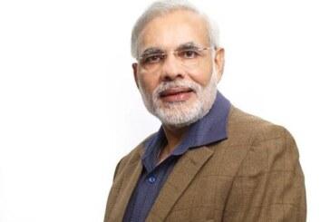 Bhadrakumar On Modi