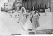 Old Photos-Karachi Memories