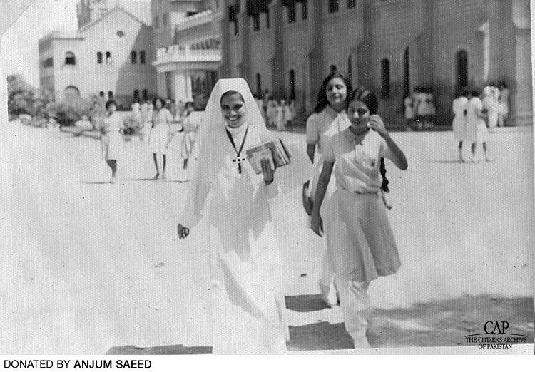 Karachi Memories-DailyPakistan