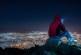 Quetta-Raatein aur Tasveerein